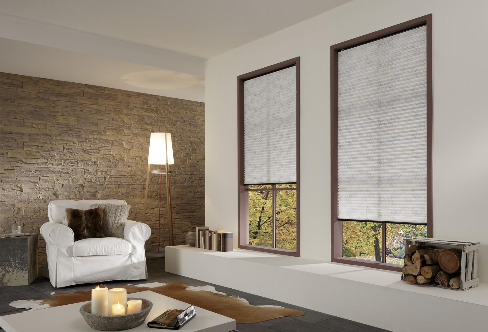 faltstore. Black Bedroom Furniture Sets. Home Design Ideas