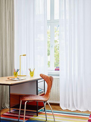 domne gardinen gardine with domne gardinen couch poco domne with domne gardinen elegant. Black Bedroom Furniture Sets. Home Design Ideas